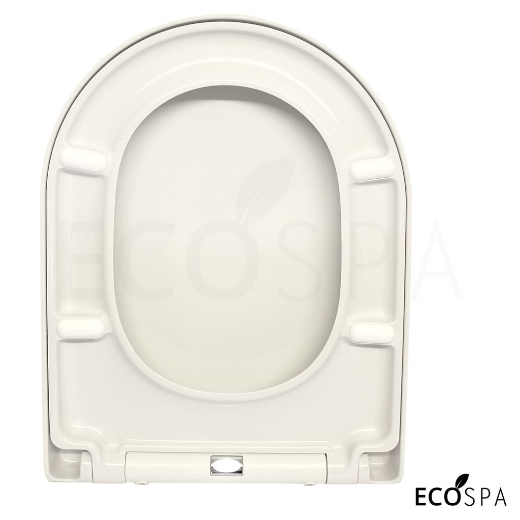 wide hinge toilet seat. Slow Close Toilet Seat Broken View Large Image Round Photo  Wide Hinge Images Colors 2 1000 Ideas About